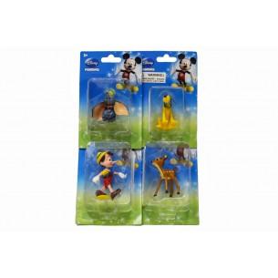 Disney Classic - Figurki pojedyńcze***