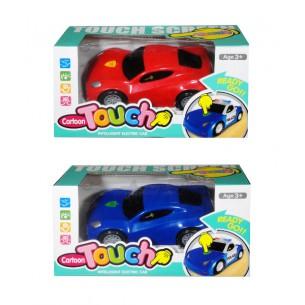 Auto dźwięk w pudełku 2wz. G2414