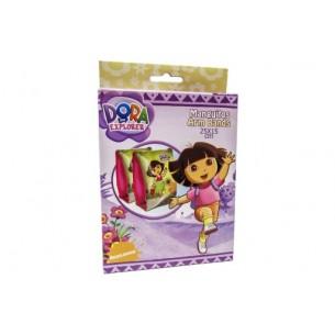 Dora - Rękawki do pływania (12)