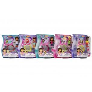 Dora & Friends - Magiczne Przygody