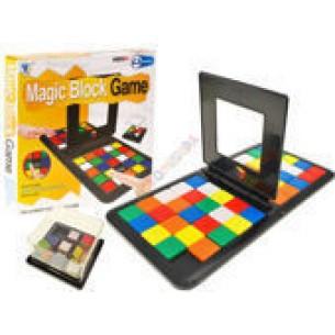 GRA MAGIC BLOCK GAME