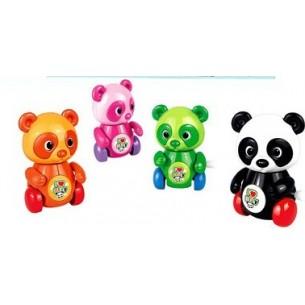 Nakręcanka Panda