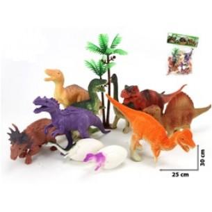 Dinozaury worek